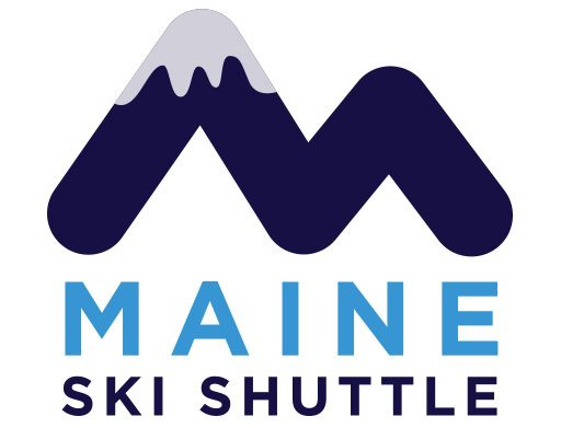 Day Ski Trips to Maine & New Hampshire's Top Resorts